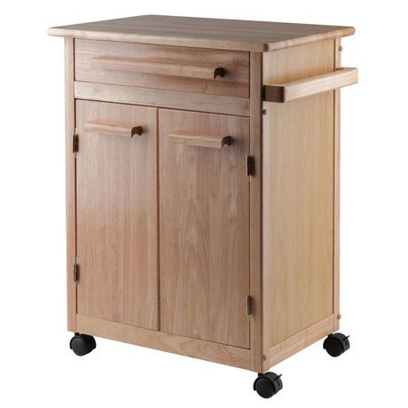 82027 kitchen cart | walmart canada