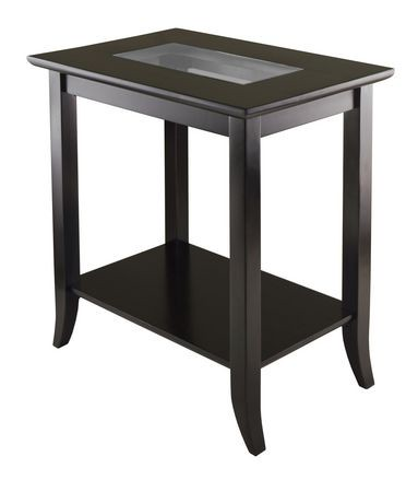 . 92419 Genoa End table   Walmart Canada