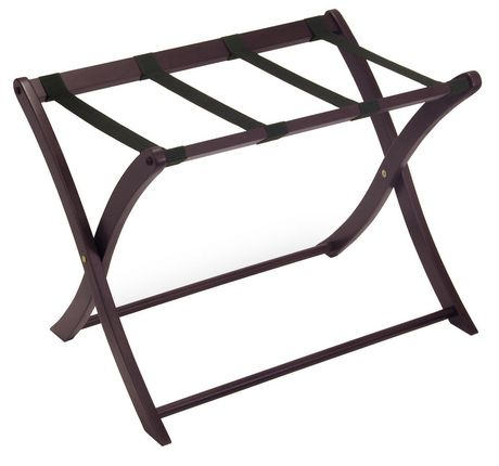 92420 luggage rack for 92420