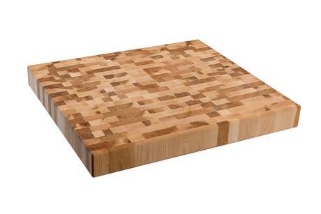 planche d couper en bois rable canadien bloc. Black Bedroom Furniture Sets. Home Design Ideas