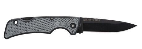 Gerber Legendary Blades Gerber US1 Pocket Folding Knife - image 2 of 3