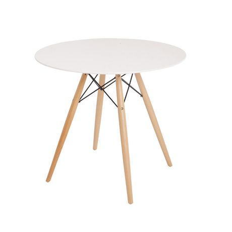 "Eiffel Dining Table 36"" - image 1 of 1"
