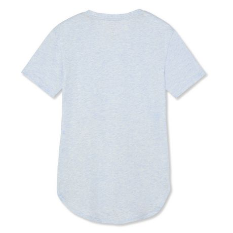 George Boys' Short Sleeve Tee - image 2 of 2