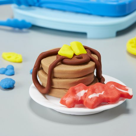 Play-Doh Kitchen Creations Breakfast Bakery - image 3 of 6