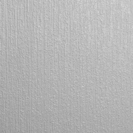 Graham Brown Papier Peint Peinturable Mercer