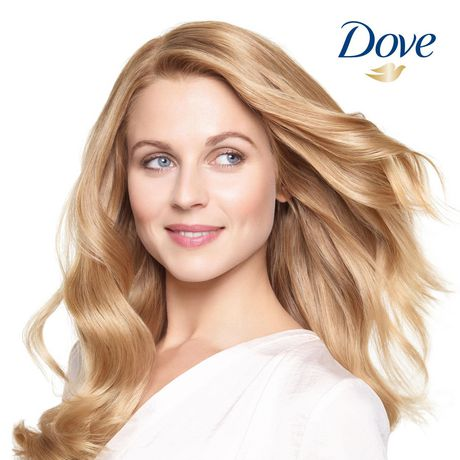 Dove Flexible Hold Compressed Hair Spray - image 4 of 8
