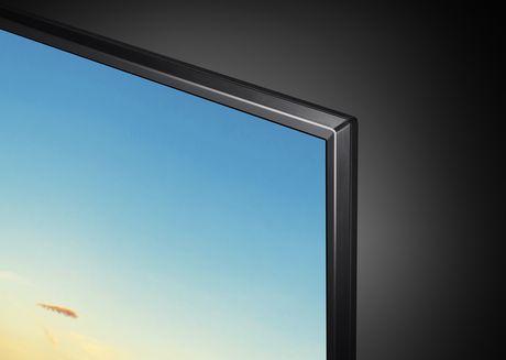 "LG 65"" UK6300 4K UHD Smart TV with WebOS 4.0 - image 3 of 3"