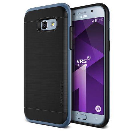 online store 4fbd1 696c9 Vrs Design High Pro Shield Case for Galaxy A5 (2017) | Walmart Canada