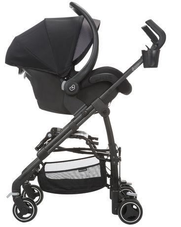 Maxi Cosi Dana Baby Stroller