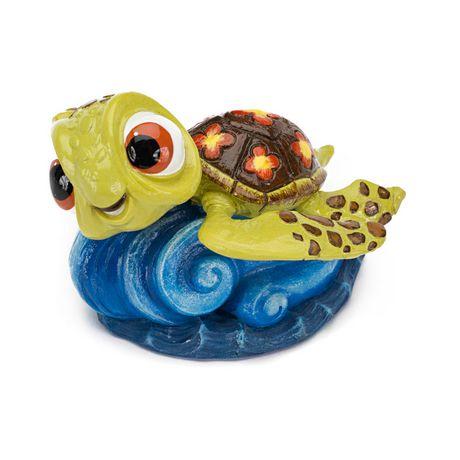 Squirt da Nemo