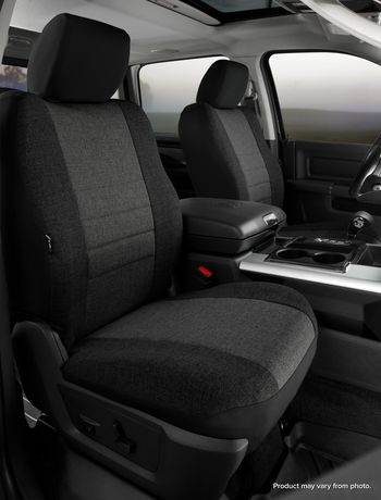 Fia Seat Covers >> FIA Ford F150 Oe30 Custom Fit Front Buckets Seat Cover | Walmart Canada