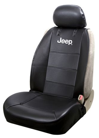 Jeep Seat Covers >> Jeep Sideless Seat Cover Walmart Canada