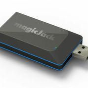 magicJack GO phone calling system - image 2 of 3