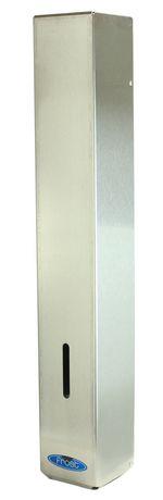 Distributeur Frost de gobelets en papier - image 1 de 1