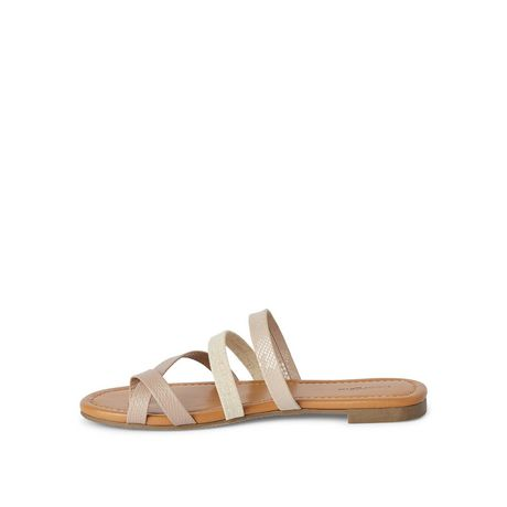 George Women's Cindy Sandals - image 3 of 4