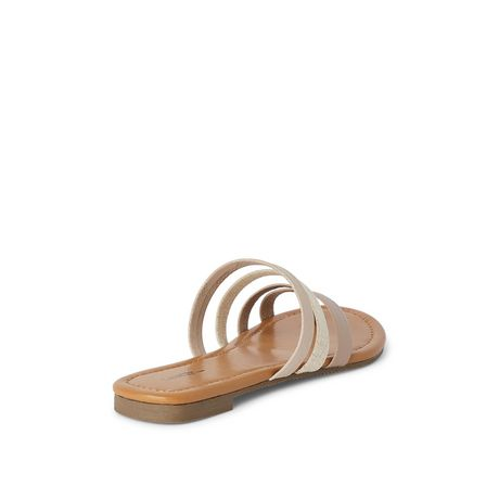 George Women's Cindy Sandals - image 4 of 4