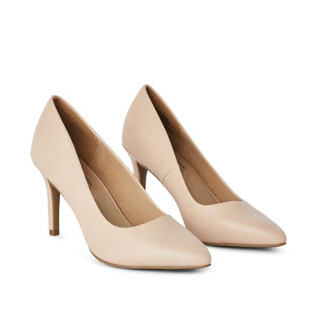 George Women's Lady Heels - image 2 of 4