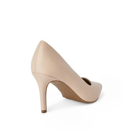 George Women's Lady Heels - image 4 of 4