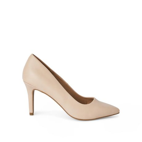 George Women's Lady Heels - image 1 of 4