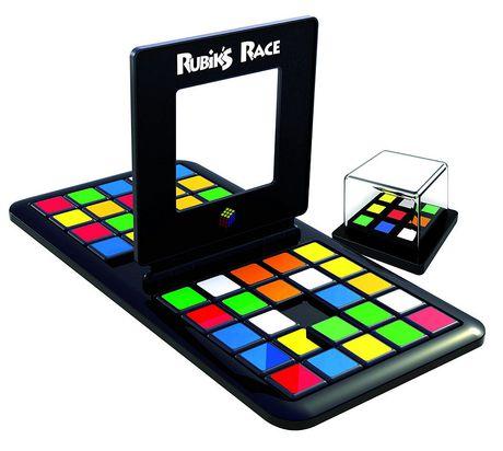 Rubik's Cube Rubik's Race - image 2 of 2