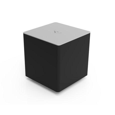 Ensemble de barre de son 5,1 de 96,5 cm - image 4 de 6