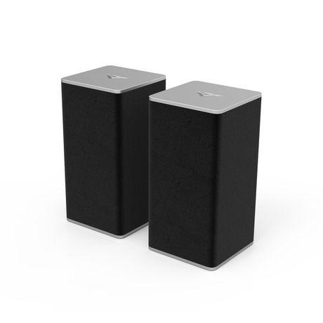 Ensemble de barre de son 5,1 de 96,5 cm - image 6 de 6