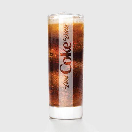 Coke DièteMD, emballage de 6bouteilles de 710mL - image 8 de 10
