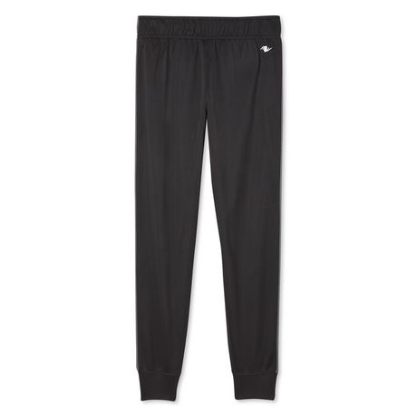 Athletic Works Boys' Tricot Jogger - image 1 of 2