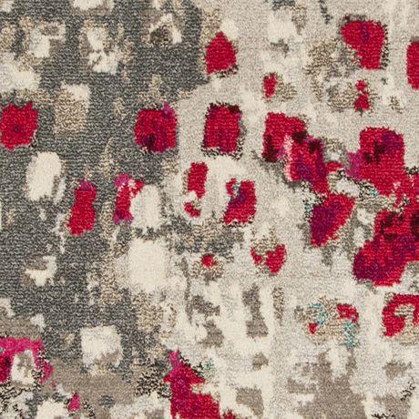 Safavieh Monaco Driskoll Tapis Abstrait - image 6 de 6