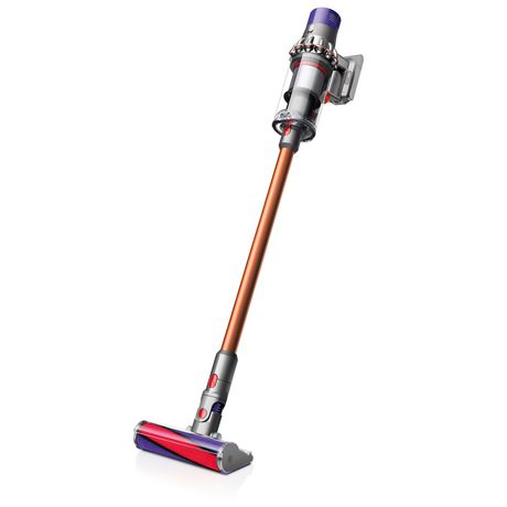 Dyson Cyclone V10 Absolute Cordless Vacuum - image 1 of 9