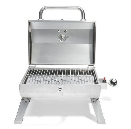 gril gaz portable haut de gamme backyard grill walmart canada. Black Bedroom Furniture Sets. Home Design Ideas