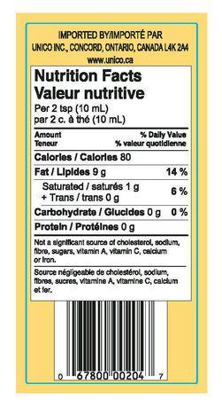 Gallo Extra Light Olive Oil | Walmart Canada