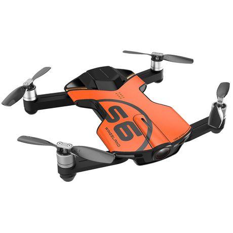 Promotion gps drone, avis drone pas cher hd