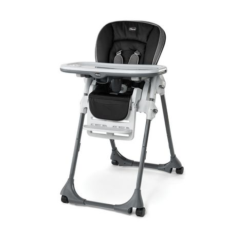 Chicco Polly High Chair Orion Walmart Canada
