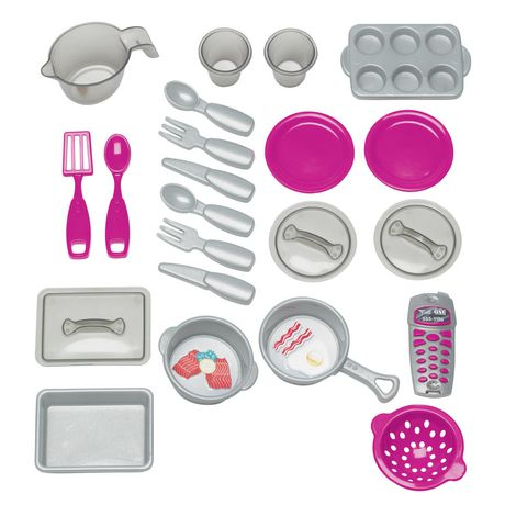 Cuisine personnalisée - image 3 de 4