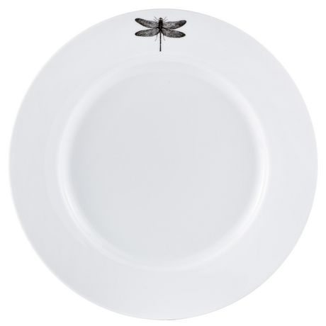 Dragonfly 16PC Dinnerset - image 2 of 5