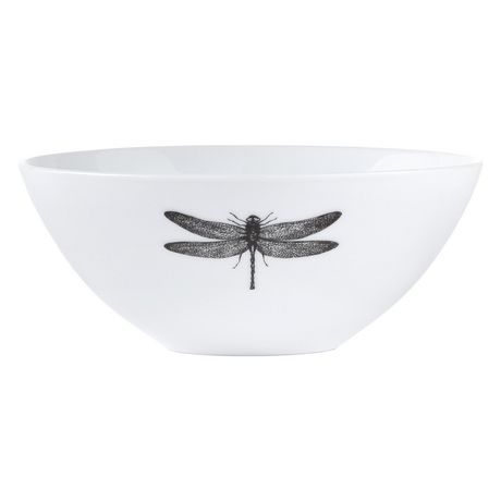 Dragonfly 16PC Dinnerset - image 5 of 5