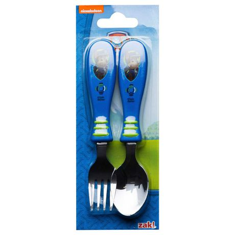 Toy Story Flatware - image 1 of 1