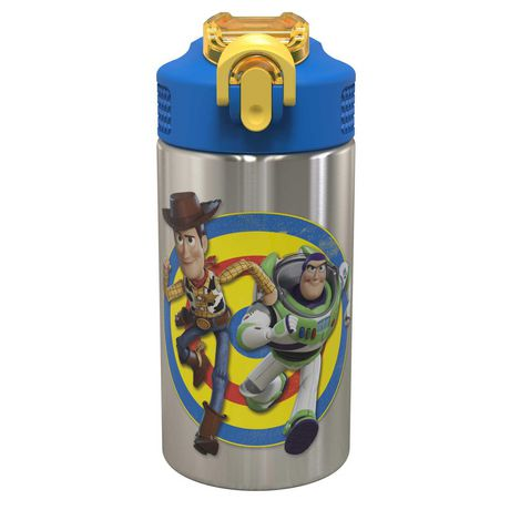 Toy Story 15.5oz SS Bottle - image 1 of 1