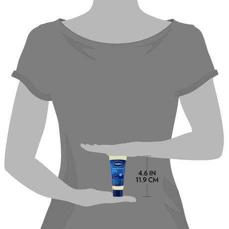 Vaseline Original Petroleum Jelly 50g - image 9 of 9