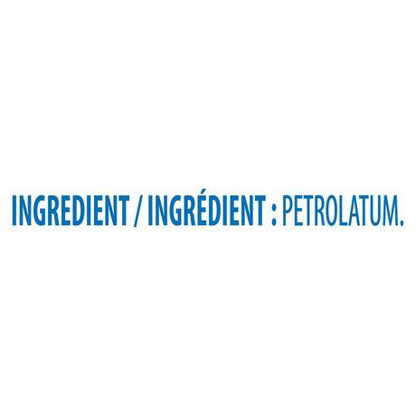 Vaseline Original Petroleum Jelly 50g - image 8 of 9