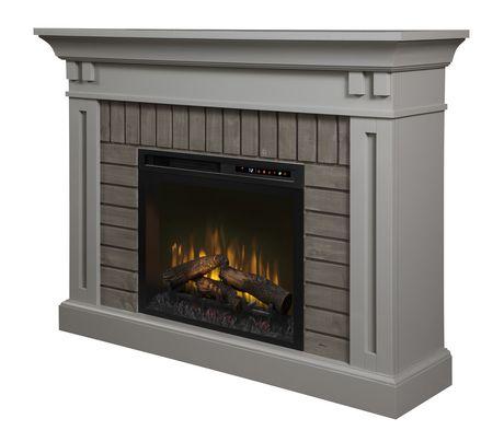 Incredible Dimplex Madison Electric Fireplace Mantel Download Free Architecture Designs Griteanizatbritishbridgeorg