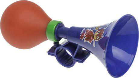 Bell Sports PJ Masks Bike Horn - image 1 of 2