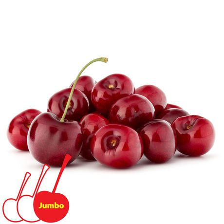 Cherries, Jumbo - image 1 of 2