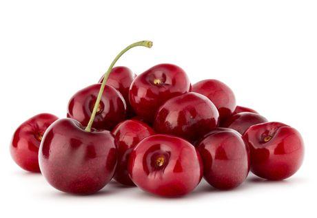 Cherries, Jumbo - image 2 of 2