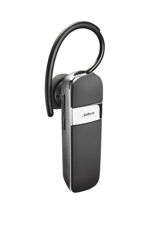 3d0190690ab Jabra Talk 15 Bluetooth Mono headset - image 2 of 2 ...