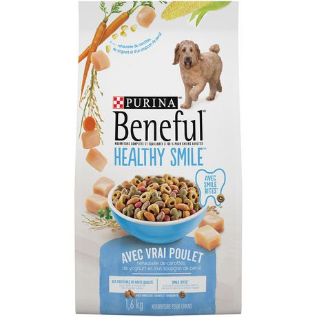 Now Dog Food Buy Online Canada