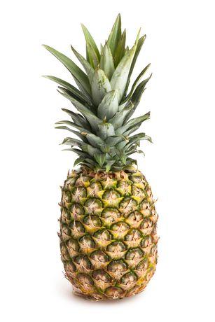 Pineapple, Golden Jumbo - image 2 of 2