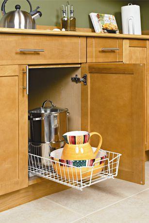 organisateur d 39 armoire de 27 9 cm de large walmart canada. Black Bedroom Furniture Sets. Home Design Ideas