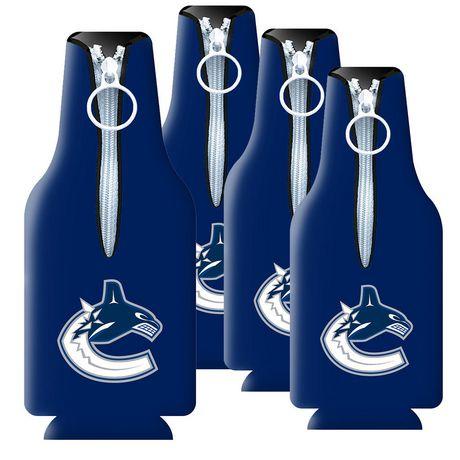381c479452a NHL Vancouver Canucks Bottle Suit